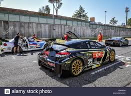 first bmw m3 italian super cup renault megane trophy and bmw m3 cars on