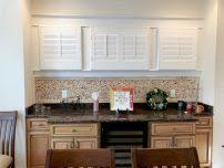Red Tile Backsplash - kitchen u2013 complete custom tiling
