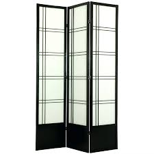 Ikea Room Divider Articles With Room Dividers Ikea Hack Tag Acoustic Room Dividers