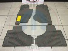 2003 jeep liberty floor mats floor mat mopar 82209245ac fits 02 07 jeep liberty ebay