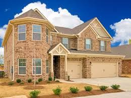 homes for sale with floor plans unique floor plan hoover estate hoover al homes for sale