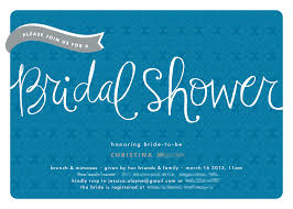 garden themed bridal shower invitation wording cloveranddot com