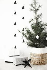 45wall design christmas so far party holiday pinterest