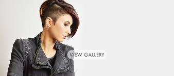 hair salon top ranked hair salon keith kristofer salon