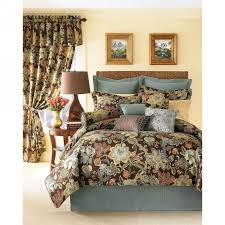 Rustic Bedding Sets Clearance Furniture Magnificent Laura Ashley King Comforter Sets Vintage