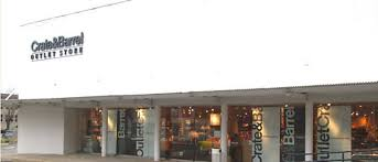 home decorations outlet furniture home decor outlet store alexandria va crate and barrel