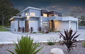 custom home plans online contemporary lake house plans home decor bestsur architectural