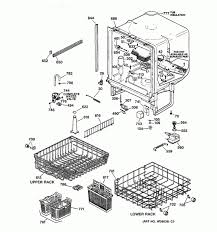 wiring diagram bosch dishwasher she43p06uc u2013 wiring diagram blog