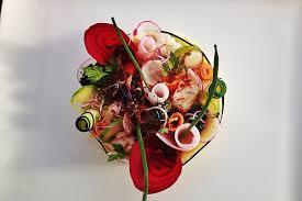 la cuisine belgique ibiza winter restaurants la belgique marina botafoch
