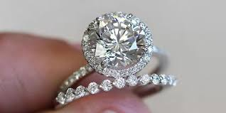 Engagement Ring Vs Wedding Ring by The Ring U2013 Lds Wedding