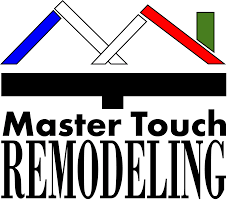 master touch remodeling any room kitchen bathroom basement