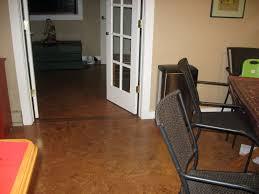 Best Cork Flooring Brand Medina Cork Lisbon Cork Lumber Liquidators
