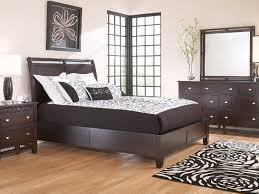 amazing hom furniture bloomington mn wonderful decoration ideas