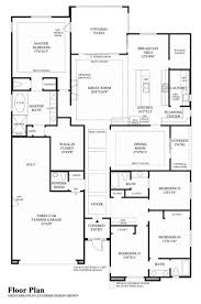77 best new home sales images on pinterest las vegas new homes