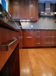 Kitchen Design Calgary Kitchen Design Calgary Premise Design
