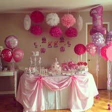 princess birthday party princess party wall decorations extraordinary ideas ideas about