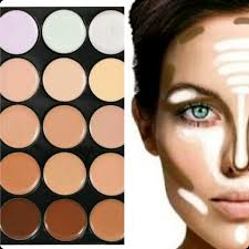best contouring makeup kit uk archives az zambia com az zambia com