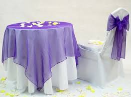 rental linens 41 best special event table linen rentals images on