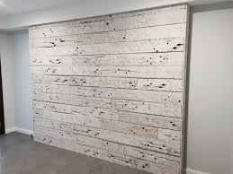 timber wall panels recycled timber wall northern rivers timber