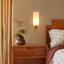 Bedroom Sconces Online Get Cheap Glass Wall Sconces Aliexpress Com Alibaba Group