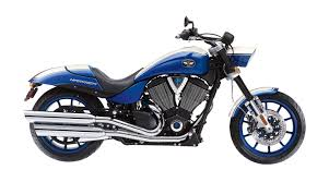 suzuki motorcycle top 10 biggest capacity motorcycles visordown