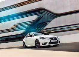 lexus nx300h business edition lexus is 300h sport edition 2016 youtube