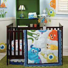 Custom Boy Crib Bedding Boy Crib Bedding Sets Blue The Important Aspect For Baby Bedding