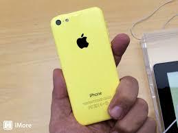 green vs blue vs yellow vs pink vs white which iphone 5c