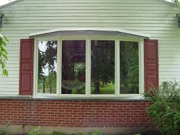home windows philadelphia acre replacement windows bow windows