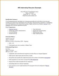 essay body paragraph tips argumentative essay on child labor