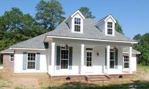 thibodaux home builders townsend homes custom louisiana homes