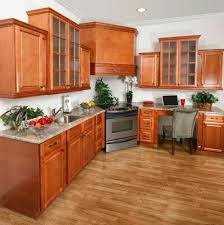 self install kitchen cabinets solid wood self assemble kitchen