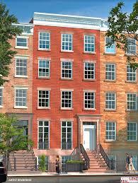 271 west 11th street manhattan ny dolly lenz real estate llc