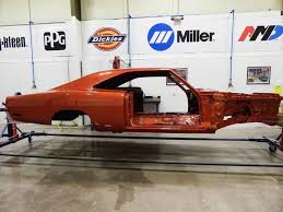 100 muscle car paint colors i love mettalic and pearlescent
