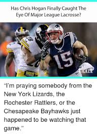 Lacrosse Memes - 25 best memes about major league lacrosse major league