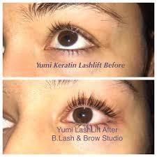 Eyelash Extensions Fort Worth B Lash U0026 Brow Studios Home Facebook