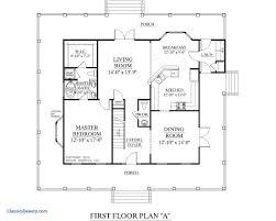 modern 1 story house plans 1 story modern house plans image home small solar plansmodern