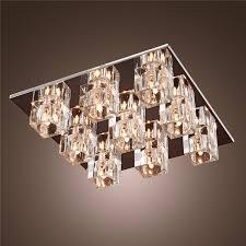 Restoration Hardware Light Fixtures by Lovely Modern Ceiling Light Fixtures 84 For Your Restoration