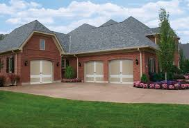 Carolina Overhead Doors by Garage Door Replacement Ameriserv Garage Doors And Openers