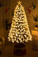 fiber optic tree ebay