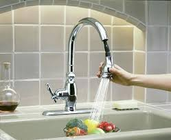 kohler fairfax kitchen faucet sophisticated kohler fairfax kitchen faucet regarding plan 14