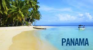 panama vacations cheap panama all inclusive vacation packages