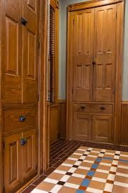 des moines cabinet makers historic victorian kitchen cabinets an important element of remodel