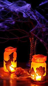 halloween wallpaper 2015 halloween theme hd wallpaper 7493
