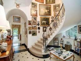 Luxury Home Decor Magazines Luxury Home Decor Interior Madison House Ltd Home Design