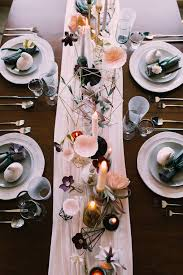 Flower Centerpieces For Wedding The 25 Best Paper Flower Centerpieces Ideas On Pinterest