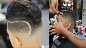 the best haircuts and the most successful barbers in the world