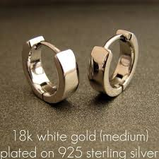 s mens earrings 53 best men s earrings images on men s earrings black