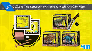 dinocodes android apps on google play