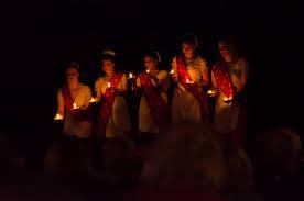 hamburg festival of lights file festival of lights diwali in hamburg germany november 2013 jpg